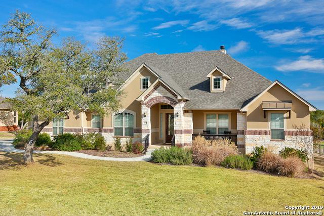 5636 Copper Creek, New Braunfels, TX 78132 (MLS #1360978) :: Neal & Neal Team