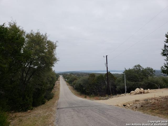 1331,1343,1355 Bonnyview Dr, Canyon Lake, TX 78133 (MLS #1361004) :: Alexis Weigand Real Estate Group