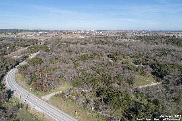 9371 Fm 1102, New Braunfels, TX 78130 (MLS #1361033) :: Exquisite Properties, LLC