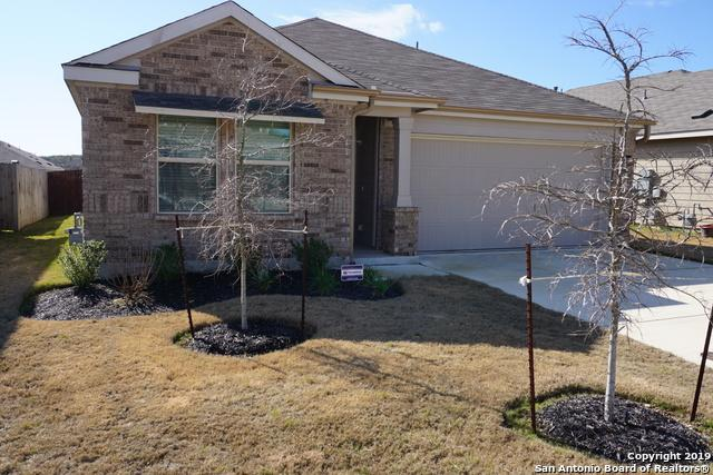 5214 Blue Ivy, Bulverde, TX 78163 (MLS #1361055) :: Exquisite Properties, LLC