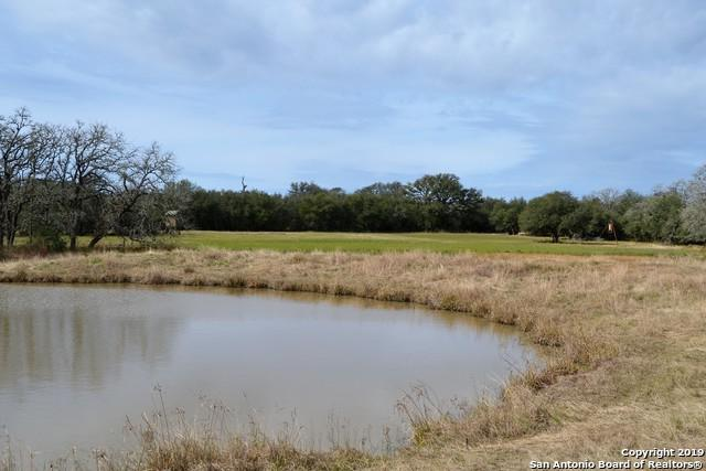 00 County Road 15A, Hallettsville, TX 77964 (MLS #1361056) :: The Mullen Group | RE/MAX Access