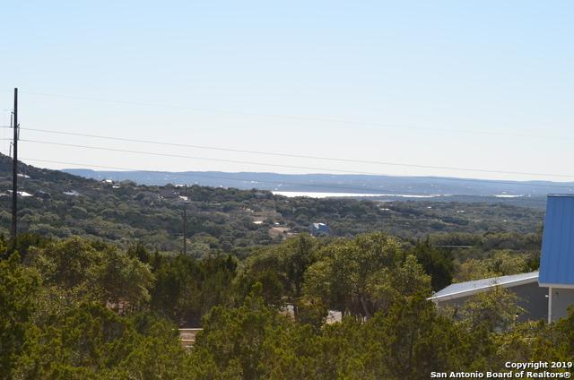 1349 Sunset View, Fischer, TX 78623 (MLS #1361069) :: Magnolia Realty