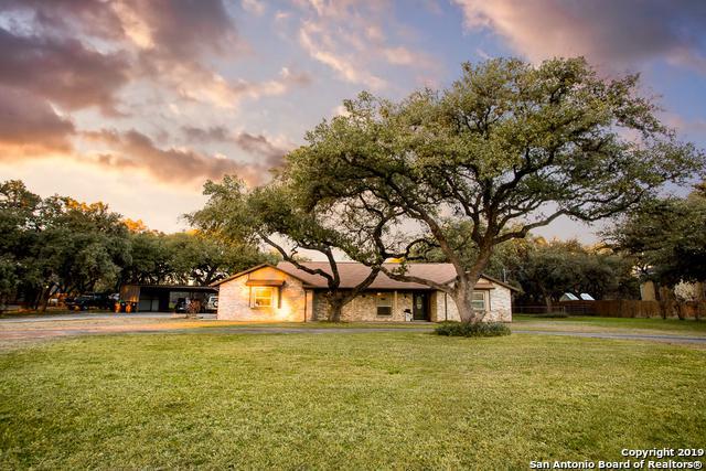 15203 Geronimo Loop, San Antonio, TX 78254 (MLS #1361099) :: ForSaleSanAntonioHomes.com