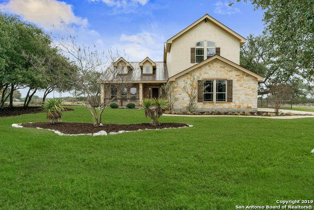 1021 Oak Turn, New Braunfels, TX 78132 (MLS #1361128) :: ForSaleSanAntonioHomes.com