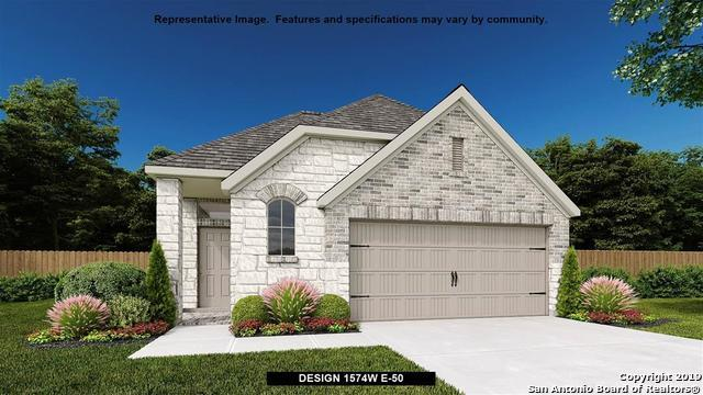 2996 Grove Terrace, Seguin, TX 78155 (MLS #1361143) :: Exquisite Properties, LLC
