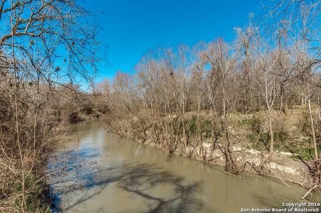 000 E Camo De Bexar, Goliad, TX 77963 (MLS #1361144) :: ForSaleSanAntonioHomes.com