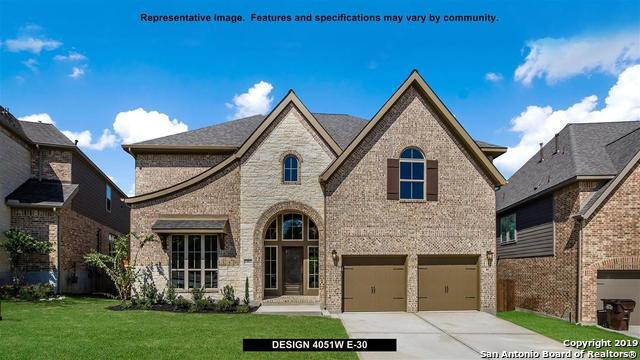 14024 Massima, San Antonio, TX 78253 (MLS #1361155) :: Alexis Weigand Real Estate Group