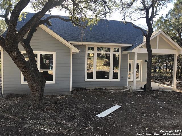 1731 Westview Court Dr, Canyon Lake, TX 78133 (MLS #1361191) :: ForSaleSanAntonioHomes.com