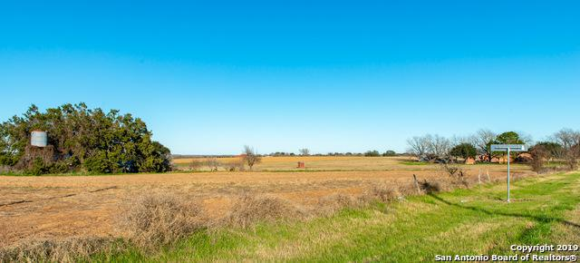 1346 Abbott Cove, St Hedwig, TX 78152 (MLS #1361317) :: Vivid Realty