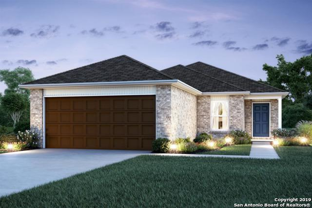 7163 Quarter Moon, Converse, TX 78109 (MLS #1361331) :: Tom White Group