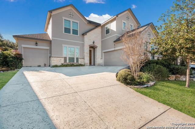29011 Hobblebush, San Antonio, TX 78260 (MLS #1361386) :: Neal & Neal Team