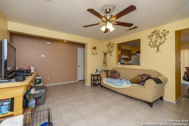 10115 Southern Sun, San Antonio, TX 78245 (MLS #1361409) :: Alexis Weigand Real Estate Group