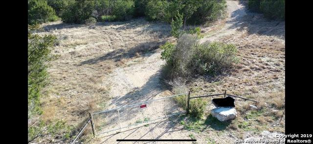 0 County Road 243, Hondo, TX 78861 (MLS #1361426) :: Alexis Weigand Real Estate Group