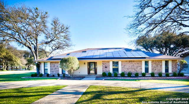 19 Mission Dr, New Braunfels, TX 78130 (MLS #1361437) :: Alexis Weigand Real Estate Group