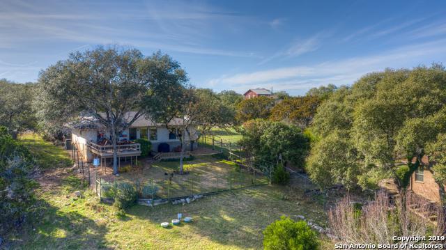 520 Kathleen Dr, Canyon Lake, TX 78133 (MLS #1361491) :: Vivid Realty