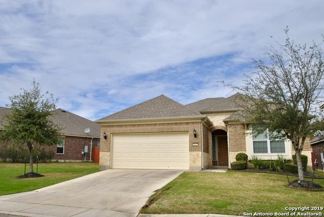 8135 Prospect Pt, San Antonio, TX 78255 (MLS #1361526) :: ForSaleSanAntonioHomes.com