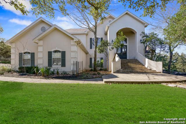 22819 E Range, San Antonio, TX 78255 (MLS #1361538) :: ForSaleSanAntonioHomes.com