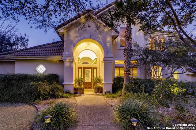 19611 La Sierra Blvd, San Antonio, TX 78256 (MLS #1361551) :: Exquisite Properties, LLC