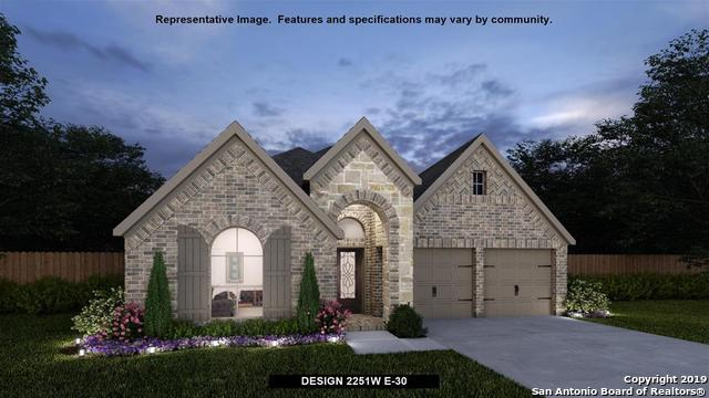 629 Volme, New Braunfels, TX 78130 (MLS #1361568) :: Alexis Weigand Real Estate Group