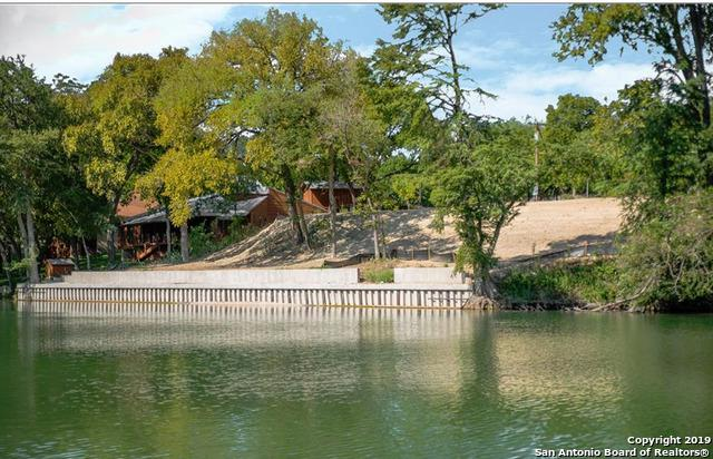 TBD Turtle Ln, Seguin, TX 78155 (MLS #1361617) :: Alexis Weigand Real Estate Group