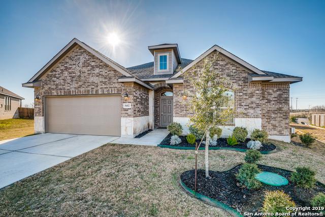 5602 Strimple St, New Braunfels, TX 78132 (MLS #1361626) :: Neal & Neal Team