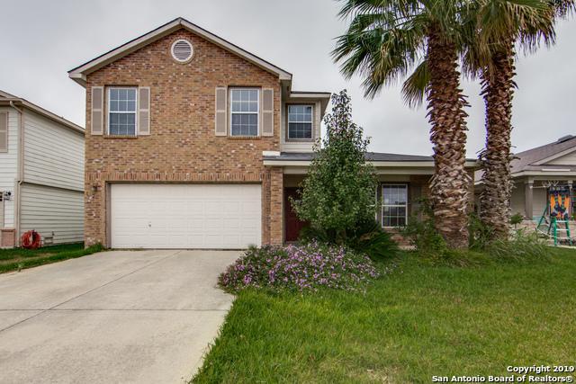 120 Katie Ct, Boerne, TX 78006 (MLS #1361649) :: Exquisite Properties, LLC