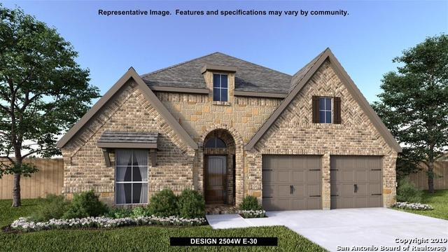 2989 Grove Terrace, Seguin, TX 78155 (MLS #1361651) :: Exquisite Properties, LLC