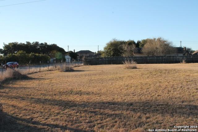 110 Bluebonnet Circle, Boerne, TX 78006 (MLS #1361670) :: NewHomePrograms.com LLC