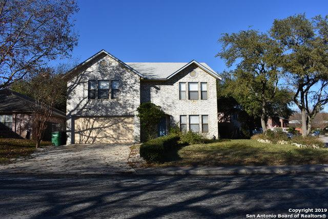 7711 Cascade Oak Dr, San Antonio, TX 78249 (MLS #1361695) :: ForSaleSanAntonioHomes.com