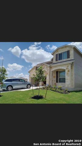 5822 Tranquil Dawn, San Antonio, TX 78218 (MLS #1361718) :: Exquisite Properties, LLC