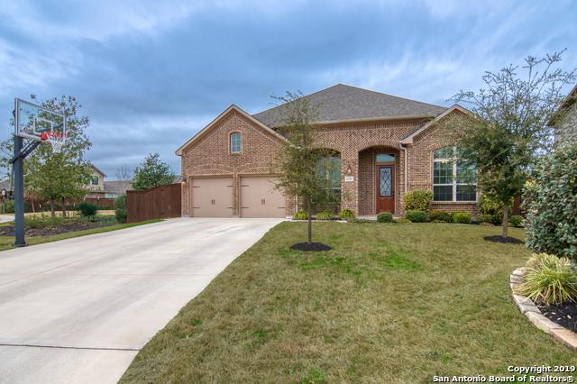 12211 Lost Ranch, San Antonio, TX 78254 (MLS #1361765) :: Alexis Weigand Real Estate Group