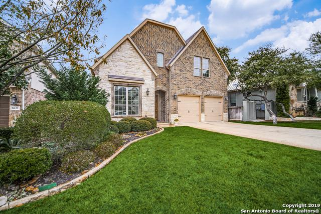 8627 Dana Top, Boerne, TX 78015 (MLS #1361817) :: Alexis Weigand Real Estate Group