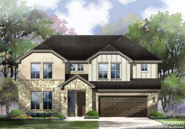 25 Mariposa Pkwy, Boerne, TX 78006 (MLS #1361931) :: The Mullen Group | RE/MAX Access