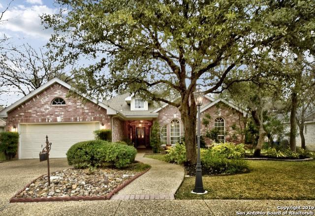 12850 Vidorra Circle Dr, San Antonio, TX 78216 (MLS #1361960) :: The Mullen Group | RE/MAX Access
