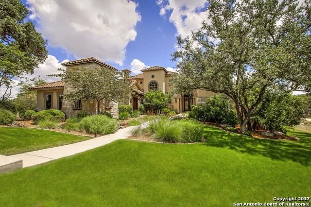 307 Augusta, Boerne, TX 78006 (MLS #1361961) :: Exquisite Properties, LLC