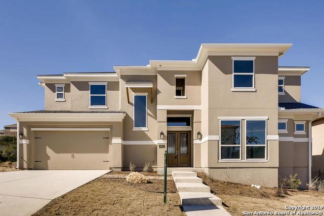 21931 Rugged Hills, San Antonio, TX 78258 (MLS #1361989) :: Tom White Group