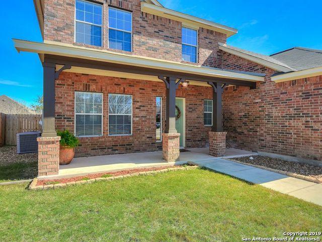 2059 Belvedere Ct, New Braunfels, TX 78130 (MLS #1361997) :: ForSaleSanAntonioHomes.com