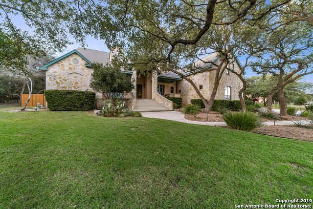 2262 Frontier, Spring Branch, TX 78070 (MLS #1362003) :: Neal & Neal Team