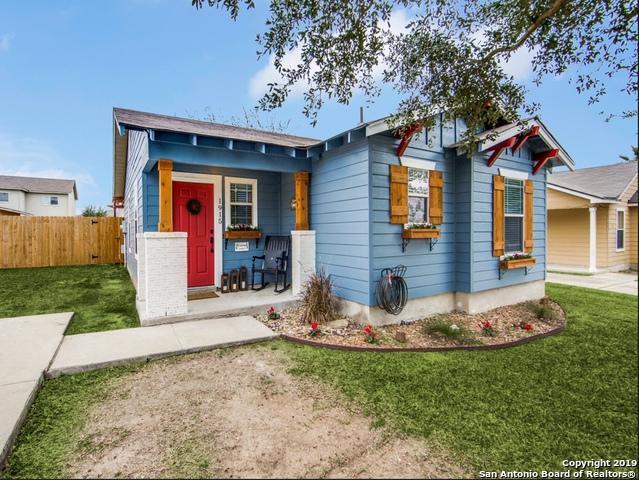 1915 W Ansley Blvd, San Antonio, TX 78224 (MLS #1362016) :: ForSaleSanAntonioHomes.com