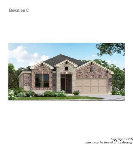 819 Deep Cloud, New Braunfels, TX 78130 (MLS #1362022) :: Exquisite Properties, LLC