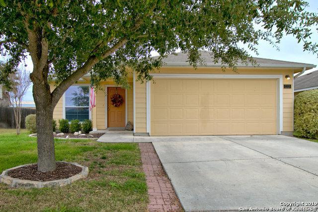 2225 Stoneleigh Dr, New Braunfels, TX 78130 (MLS #1362026) :: ForSaleSanAntonioHomes.com