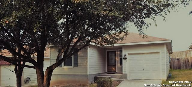5714 Red Canyon, San Antonio, TX 78252 (MLS #1362088) :: ForSaleSanAntonioHomes.com