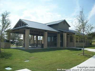 12617 Ponder Ranch, San Antonio, TX 78245 (MLS #1362090) :: Alexis Weigand Real Estate Group