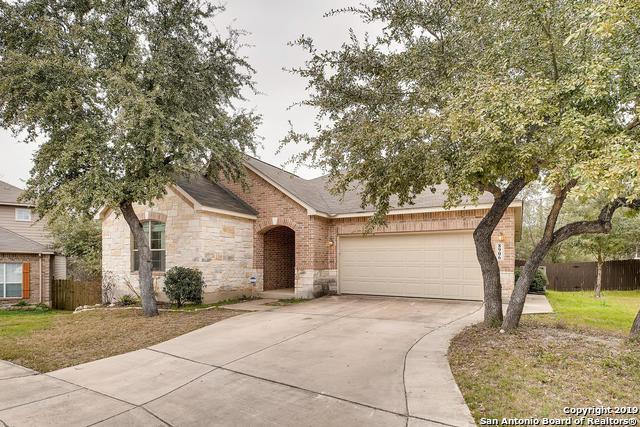 8906 Rainbow Creek, San Antonio, TX 78245 (MLS #1362102) :: Alexis Weigand Real Estate Group