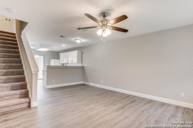 310 Autumn Pass, San Antonio, TX 78245 (MLS #1362114) :: Alexis Weigand Real Estate Group