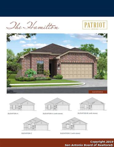 12350 Belfort Pt, Schertz, TX 78154 (MLS #1362152) :: Alexis Weigand Real Estate Group