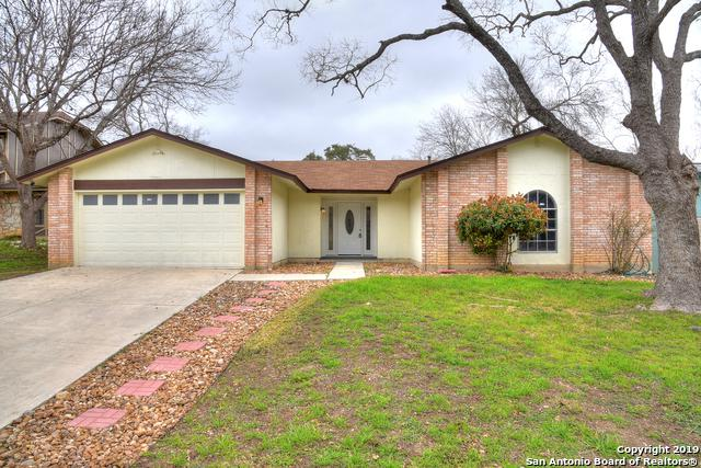 6131 Windbrooke Street, San Antonio, TX 78249 (MLS #1362175) :: Tom White Group