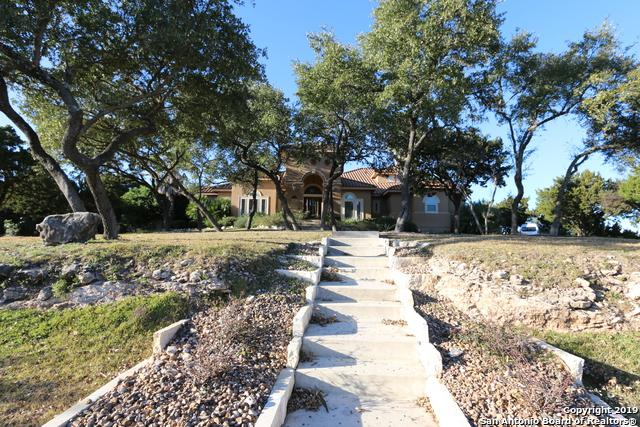 14214 Melrose Circle, Helotes, TX 78023 (MLS #1362189) :: The Castillo Group