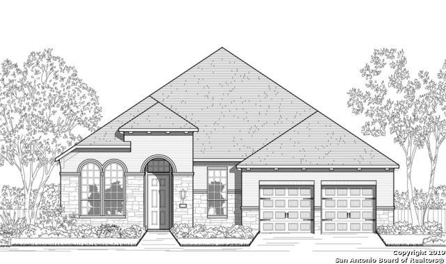 1394 Rigby, Bulverde, TX 78163 (MLS #1362216) :: Alexis Weigand Real Estate Group