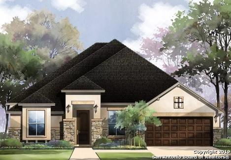 1719 Small Creek, San Antonio, TX 78260 (MLS #1362230) :: Neal & Neal Team